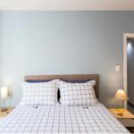 Airbnb incríveis em São Paulo: baratos, descolados e bem localizados