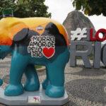 City tour no Rio de Janeiro: vale a pena?