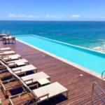 5 airbnb perfeitos para casal em Salvador – Bahia