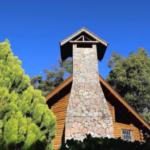 Nossa seleção dos melhores airbnb de Monte Verde – MG